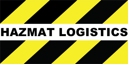 Hazmat Logistics UK