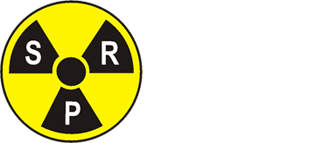 Society for Radiological Protection